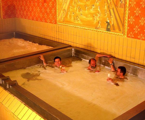 piscina de cerveza chuminadas net